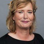 Hanneke Vrielink